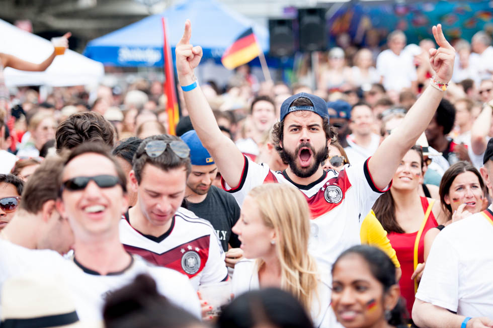 zum-schneider-nyc-2014-world-cup-germany-argentina-final-2616.jpg