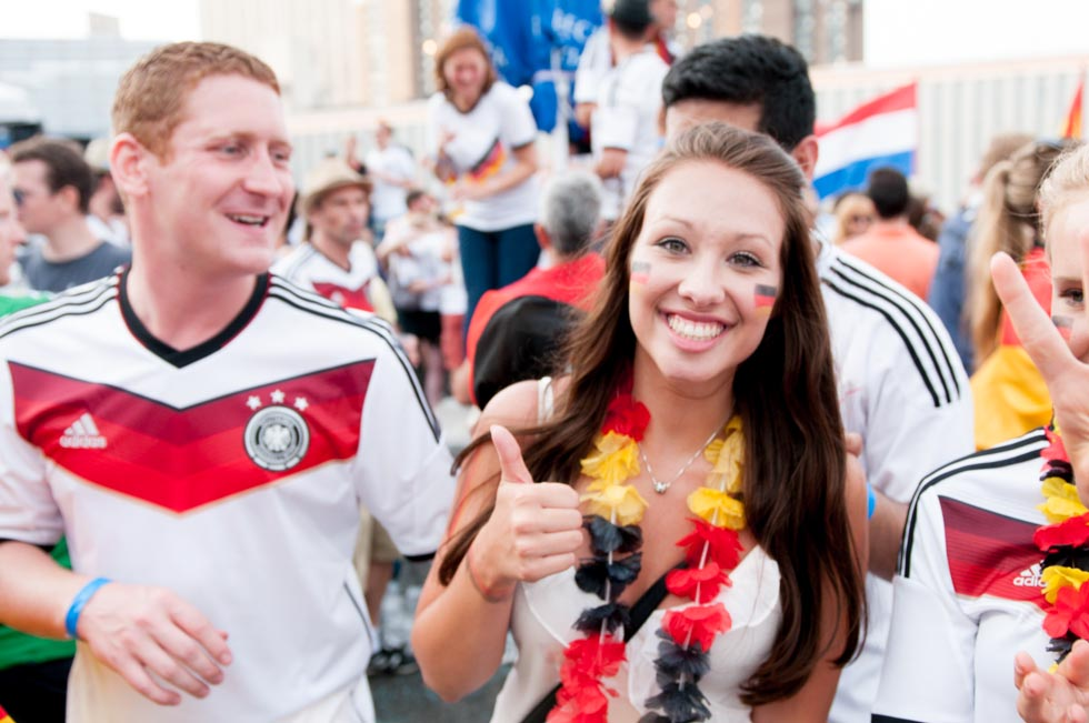 zum-schneider-nyc-2014-world-cup-germany-argentina-final-1541.jpg