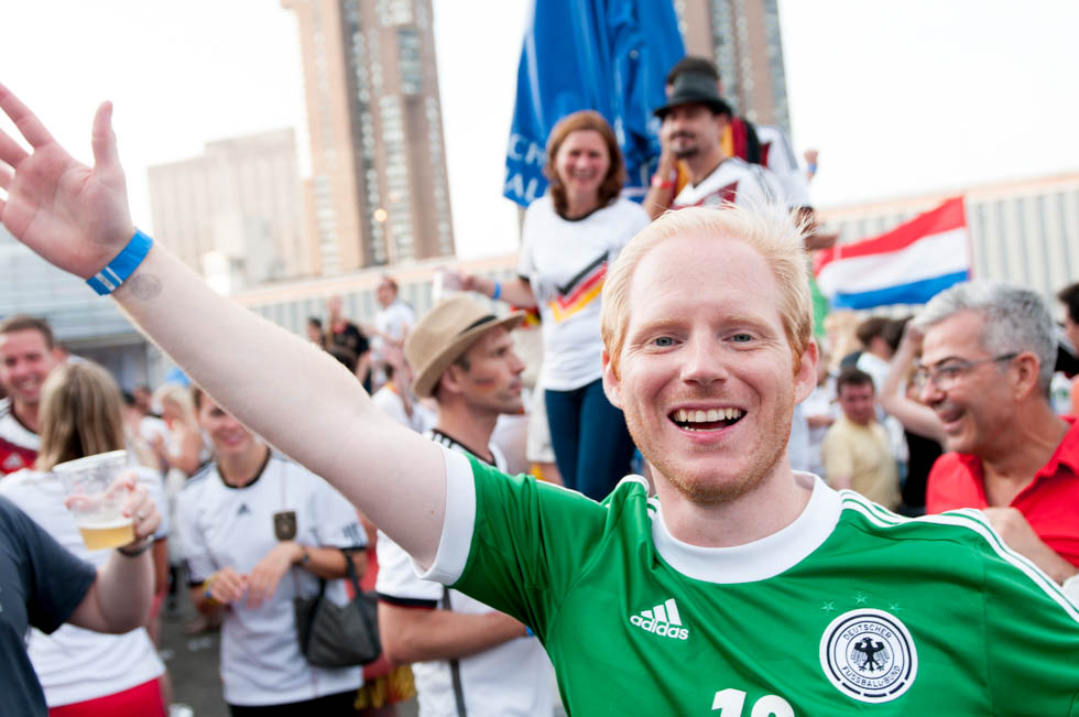 zum-schneider-nyc-2014-world-cup-germany-argentina-final-1546.jpg