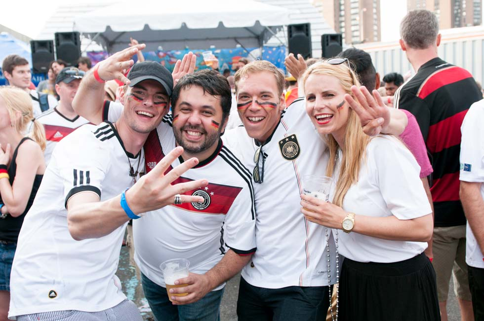 zum-schneider-nyc-2014-world-cup-germany-argentina-final-1551.jpg