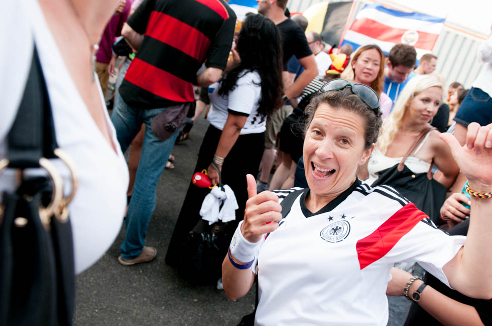 zum-schneider-nyc-2014-world-cup-germany-argentina-final-1556.jpg