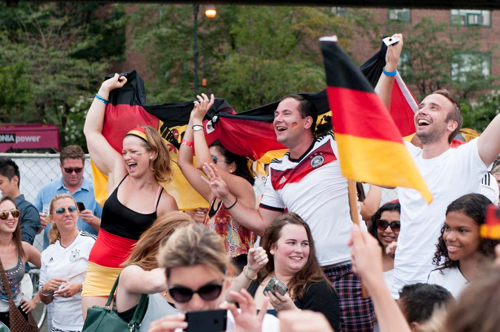 zum-schneider-nyc-2014-world-cup-germany-argentina-final-1344.jpg