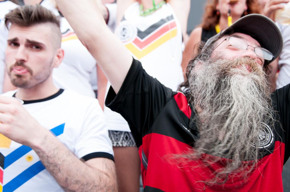 zum-schneider-nyc-2014-world-cup-germany-argentina-final-1426.jpg
