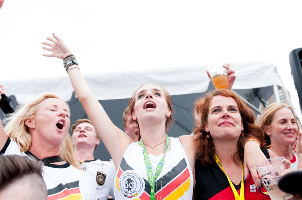 zum-schneider-nyc-2014-world-cup-germany-argentina-final-1439.jpg
