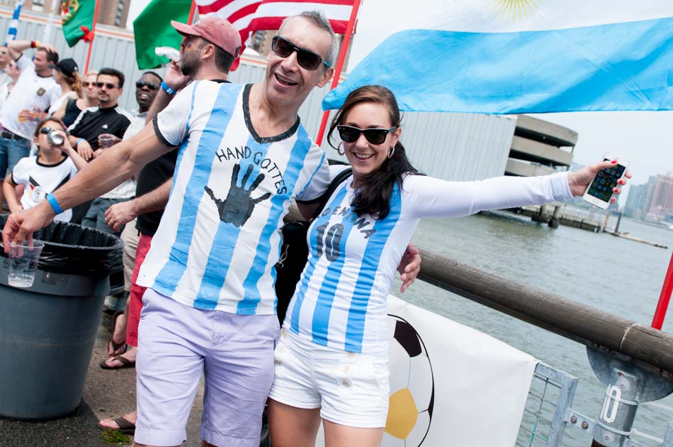 zum-schneider-nyc-2014-world-cup-germany-argentina-final-1129.jpg