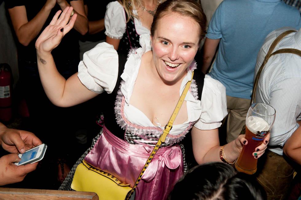 zum-schneider-nyc-2014-oktoberfest-3286.jpg