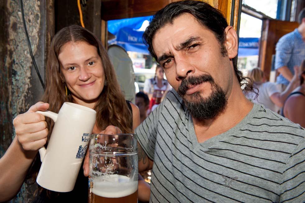 zum-schneider-nyc-2014-oktoberfest-3350.jpg