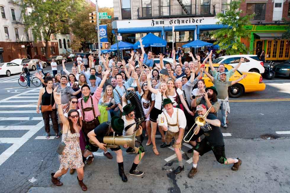 zum-schneider-nyc-2014-oktoberfest-3688.jpg