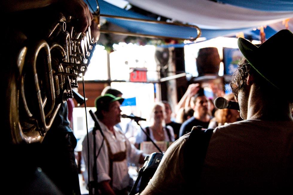 zum-schneider-nyc-2014-oktoberfest-3803.jpg