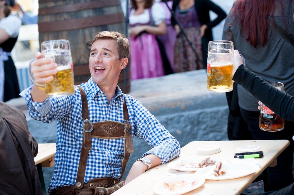 zum-schneider-nyc-2014-Oktoberfest-2-3.jpg