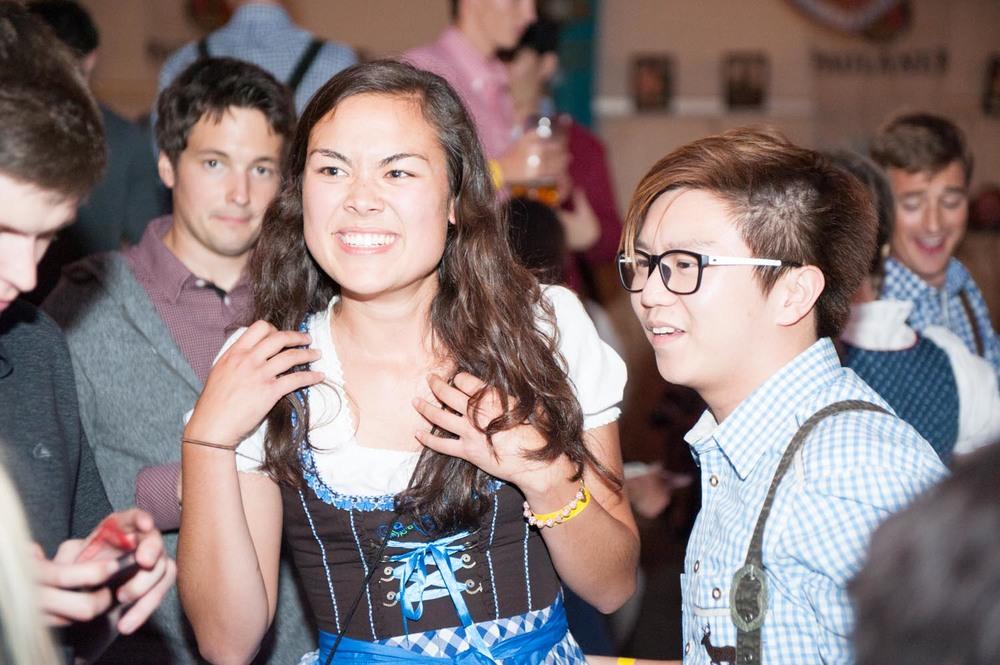 zum-schneider-nyc-2014-Oktoberfest-2-21.jpg