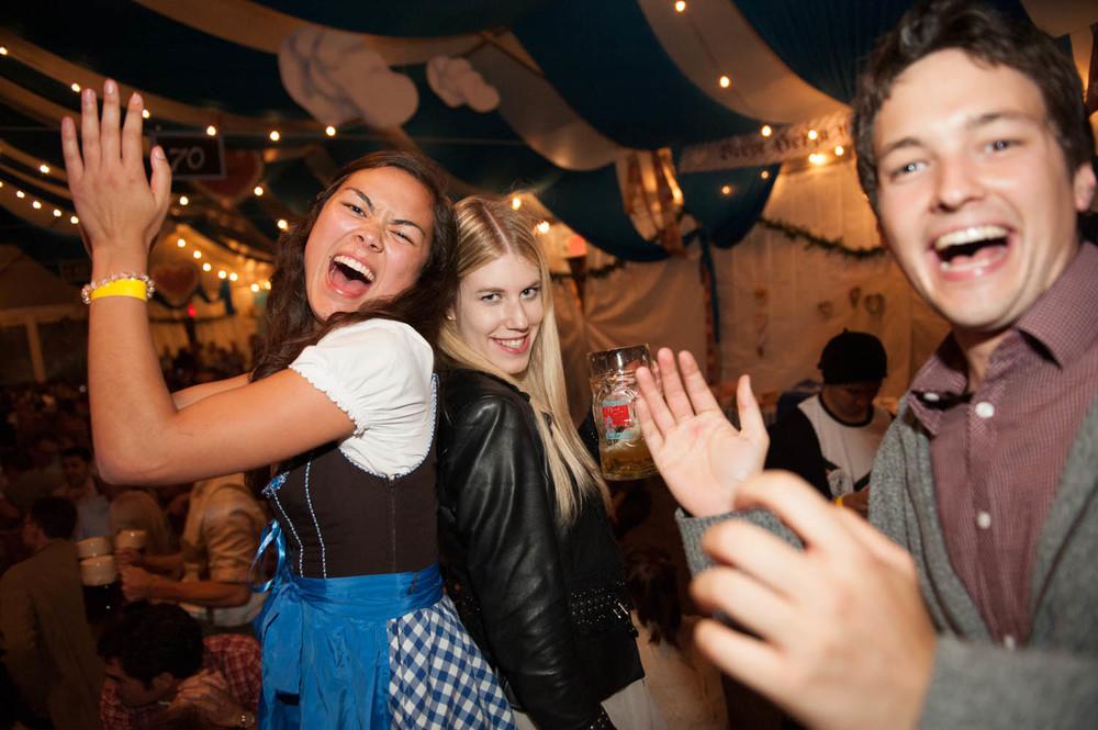 zum-schneider-nyc-2014-Oktoberfest-2-27.jpg