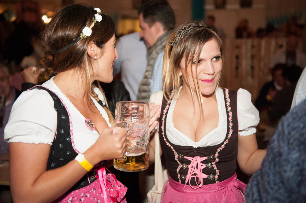 zum-schneider-nyc-2014-Oktoberfest-2-29.jpg
