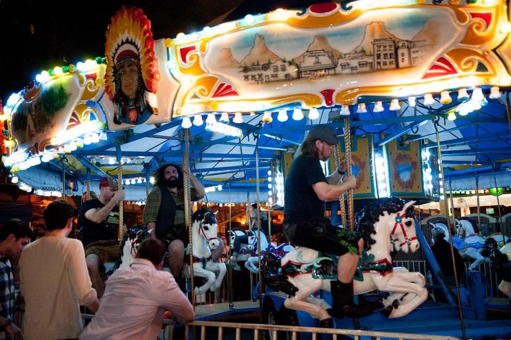 zum-schneider-nyc-2014-Oktoberfest-2-31.jpg