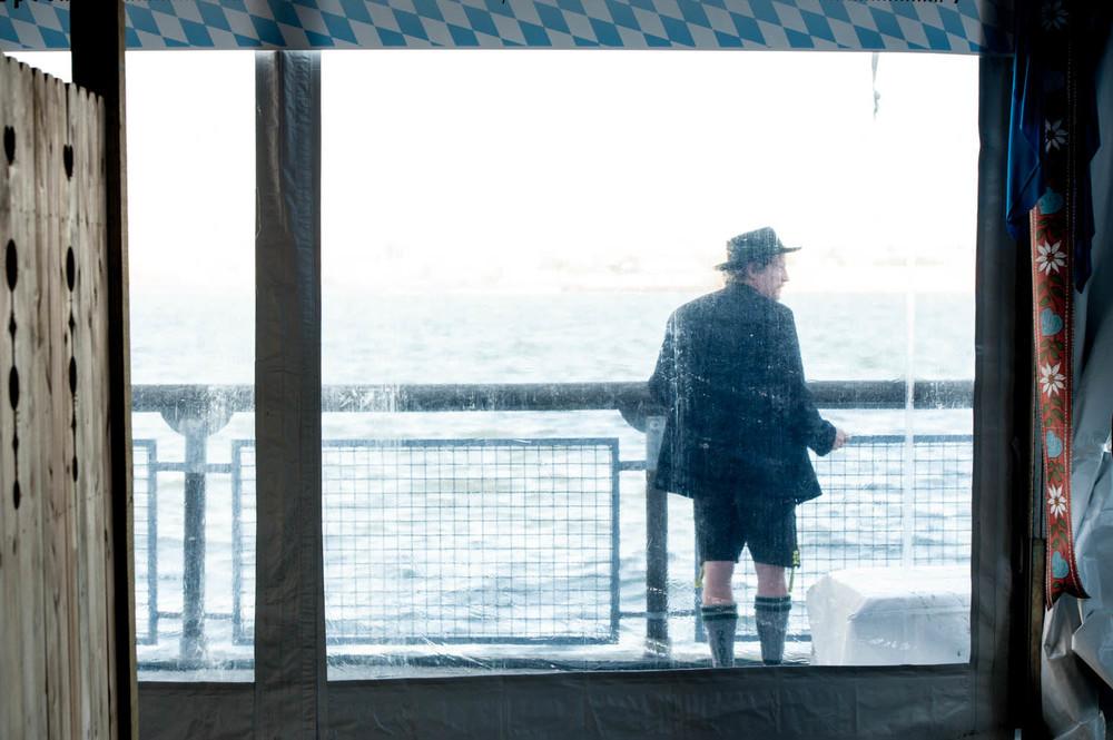 zum-schneider-nyc-2014-Oktoberfest-3989.jpg
