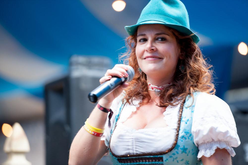 zum-schneider-nyc-2014-Oktoberfest-4456.jpg
