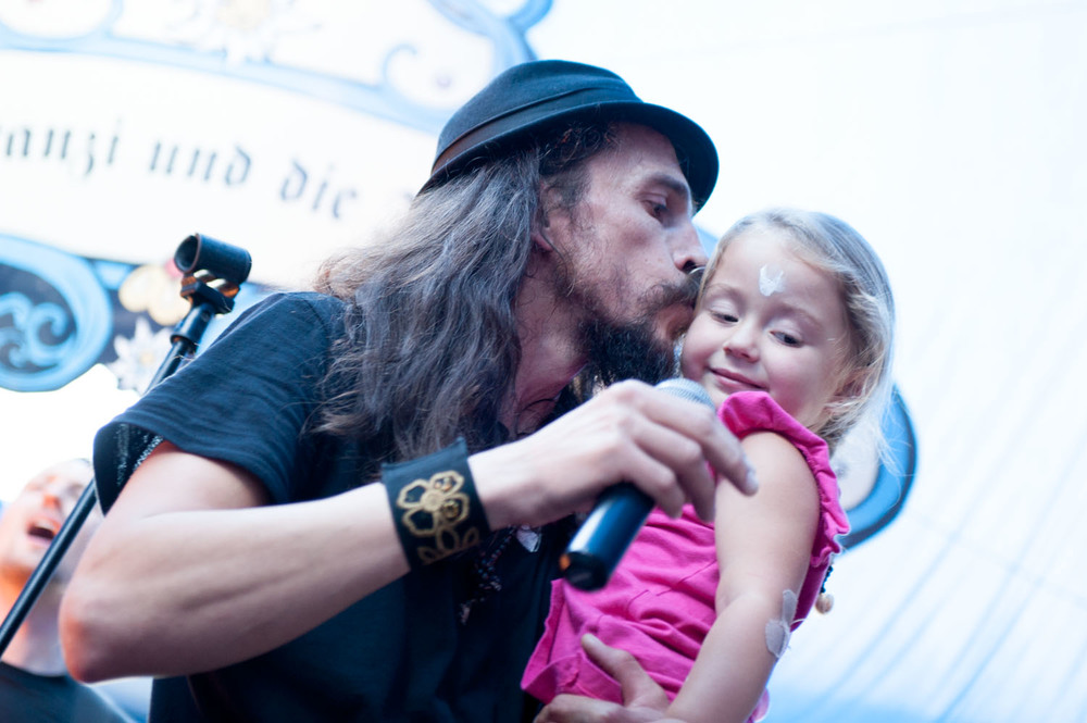 zum-schneider-nyc-2014-Oktoberfest-4941.jpg