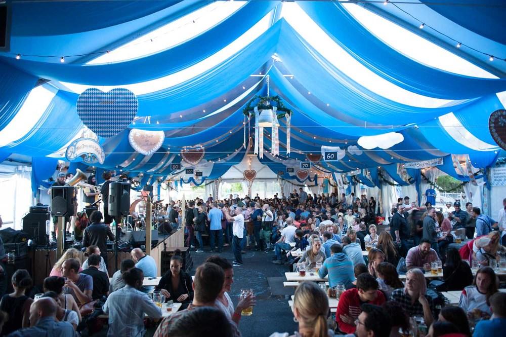 zum-schneider-nyc-2014-Oktoberfest-5004.jpg