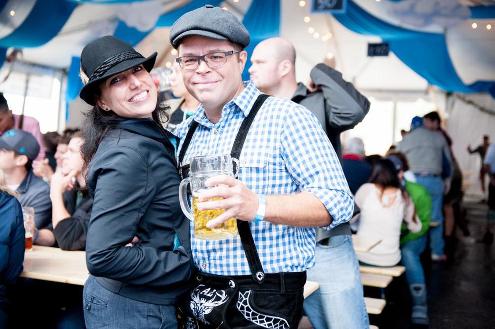 zum-schneider-nyc-2014-oktoberfest-munich-east-river-5168.jpg