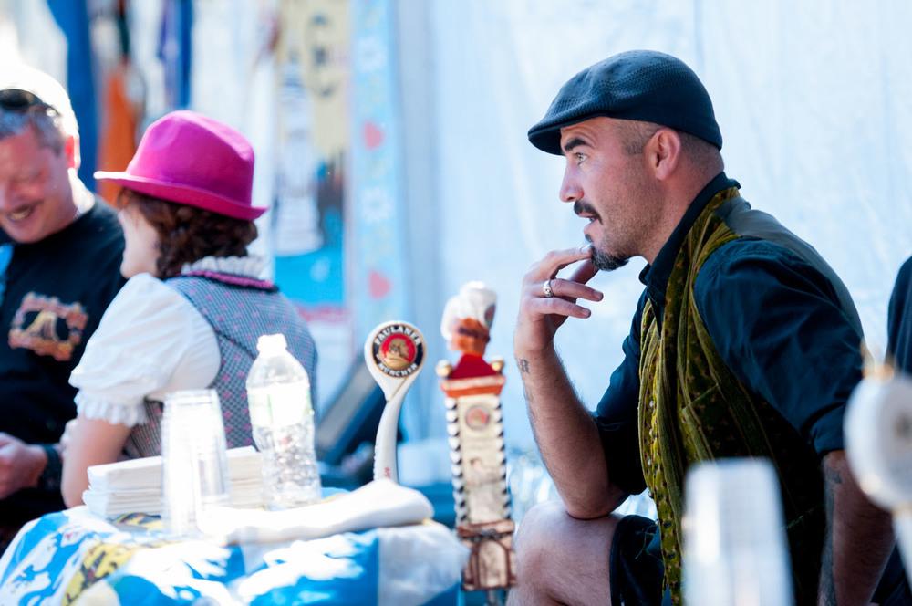 zum-schneider-nyc-2014-oktoberfest-munich-east-river-3242.jpg