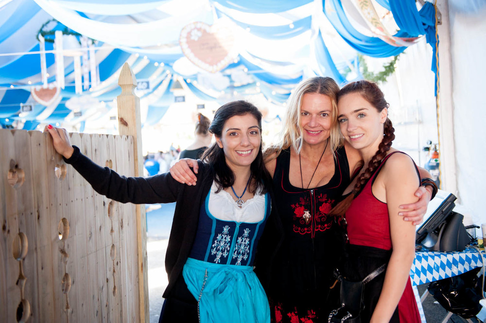 zum-schneider-nyc-2014-oktoberfest-munich-east-river-5779.jpg