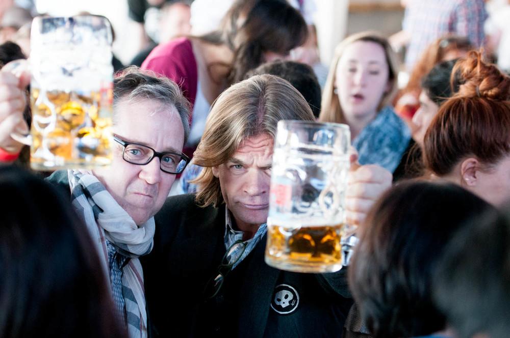 zum-schneider-nyc-2014-oktoberfest-munich-east-river-3317.jpg
