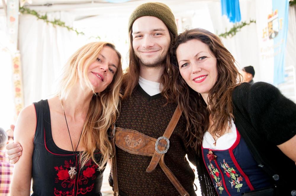 zum-schneider-nyc-2014-oktoberfest-munich-east-river-5787.jpg