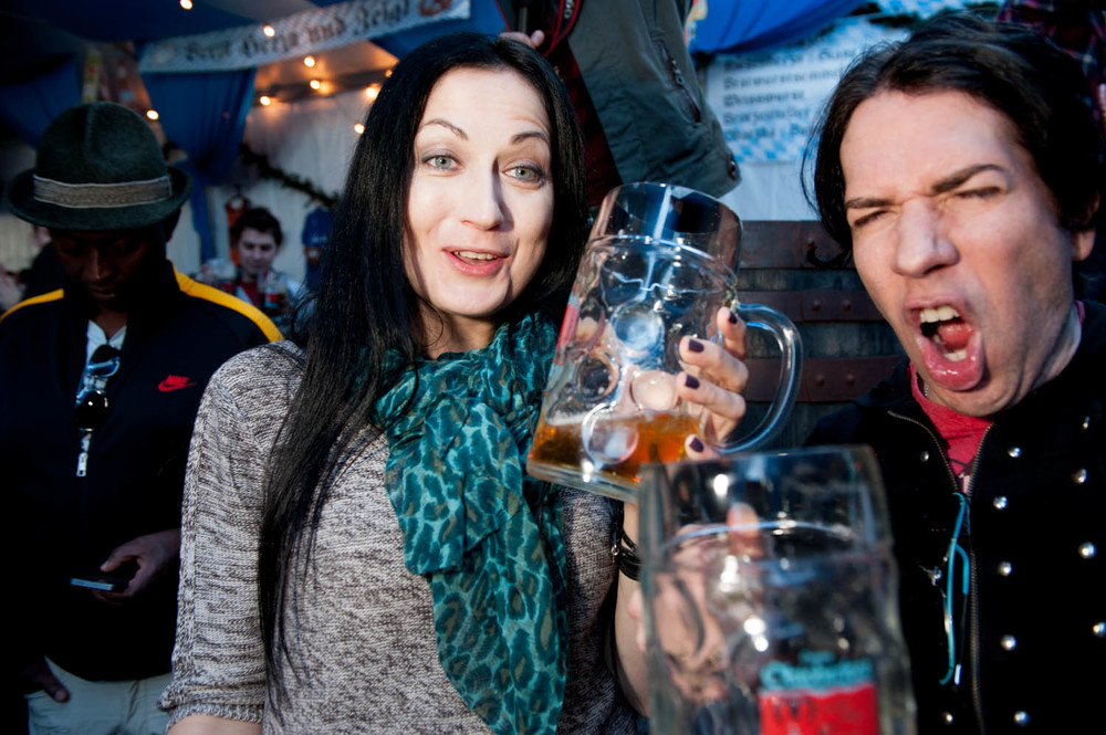 zum-schneider-nyc-2014-oktoberfest-munich-east-river-6026.jpg