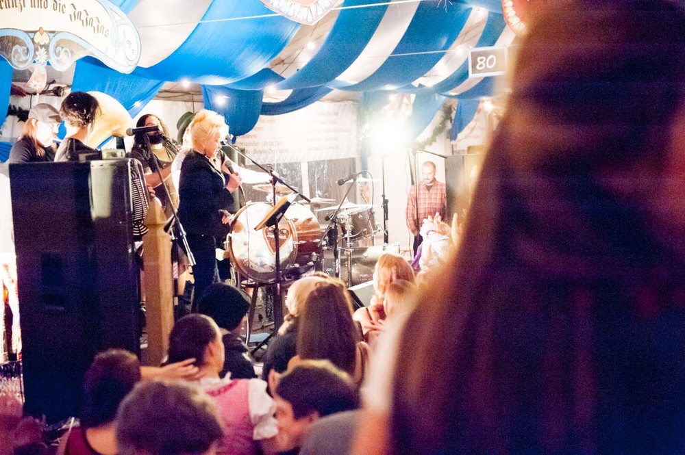 zum-schneider-nyc-2014-oktoberfest-munich-east-river-6342.jpg