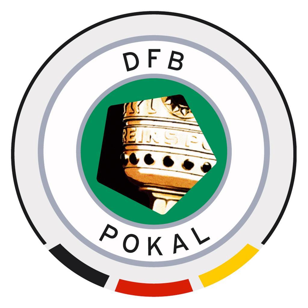 Wolfsburg Dfb Pokal 2021