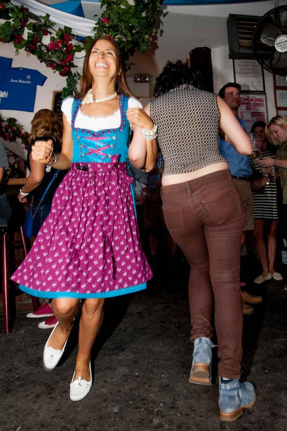 zum-schneider-nyc-2015-oktoberfest-8975.jpg