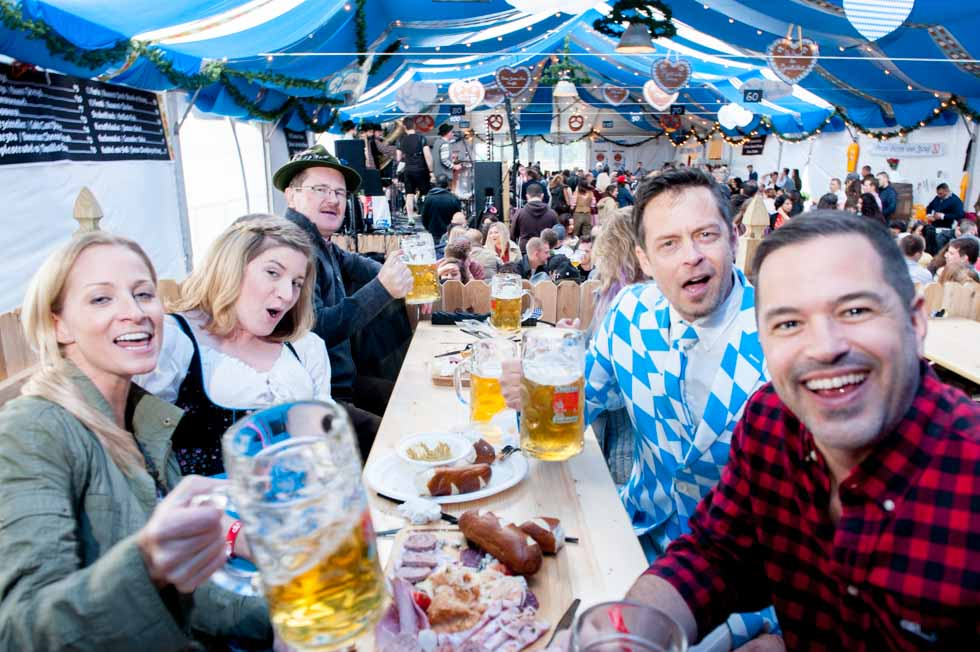 zum-schneider-nyc-2015-oktoberfest-east-river-5596.jpg