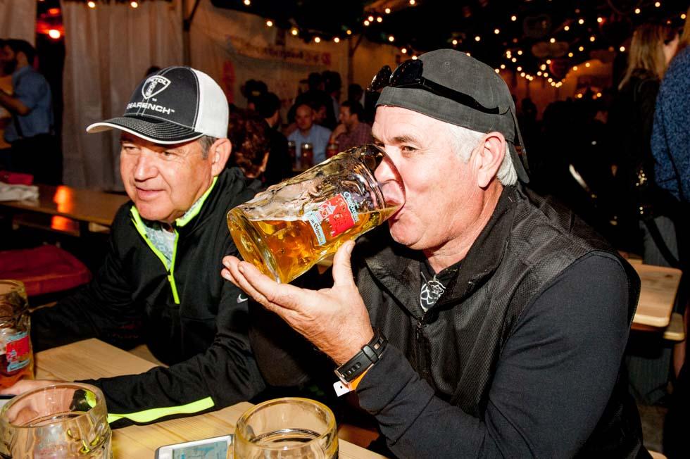 zum-schneider-nyc-2015-Oktoberfest-Corp-Event6947.jpg