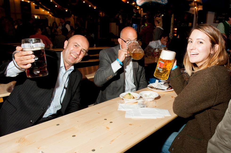 zum-schneider-nyc-2015-Oktoberfest-Corp-Event6958.jpg