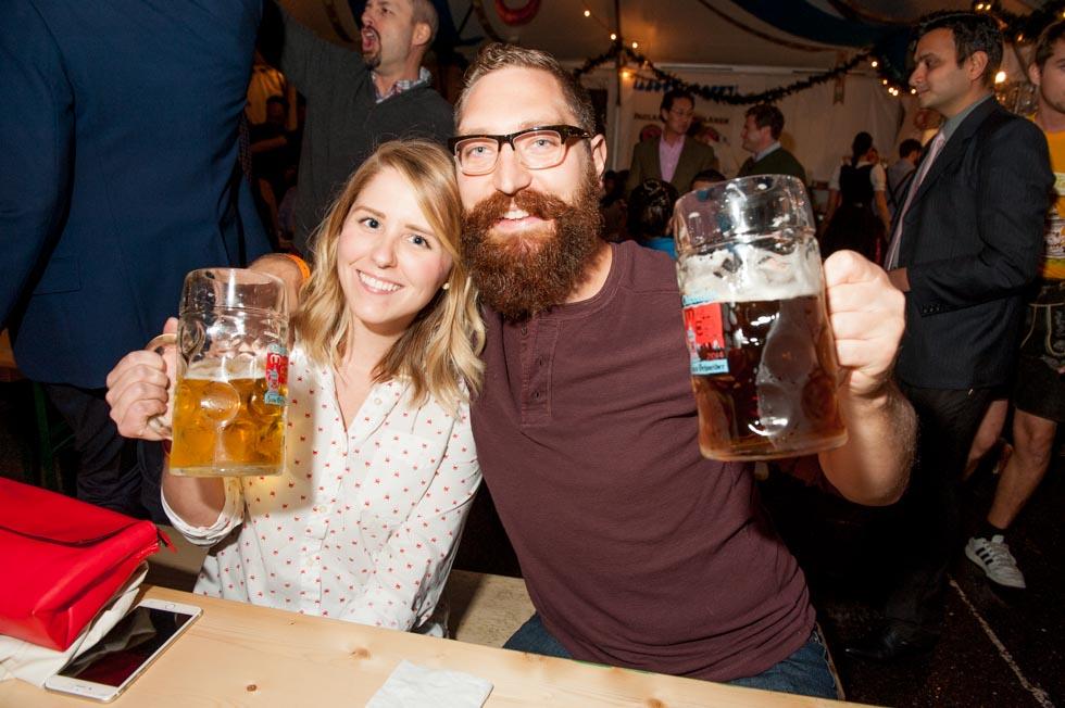 zum-schneider-nyc-2015-Oktoberfest-Corp-Event6962.jpg
