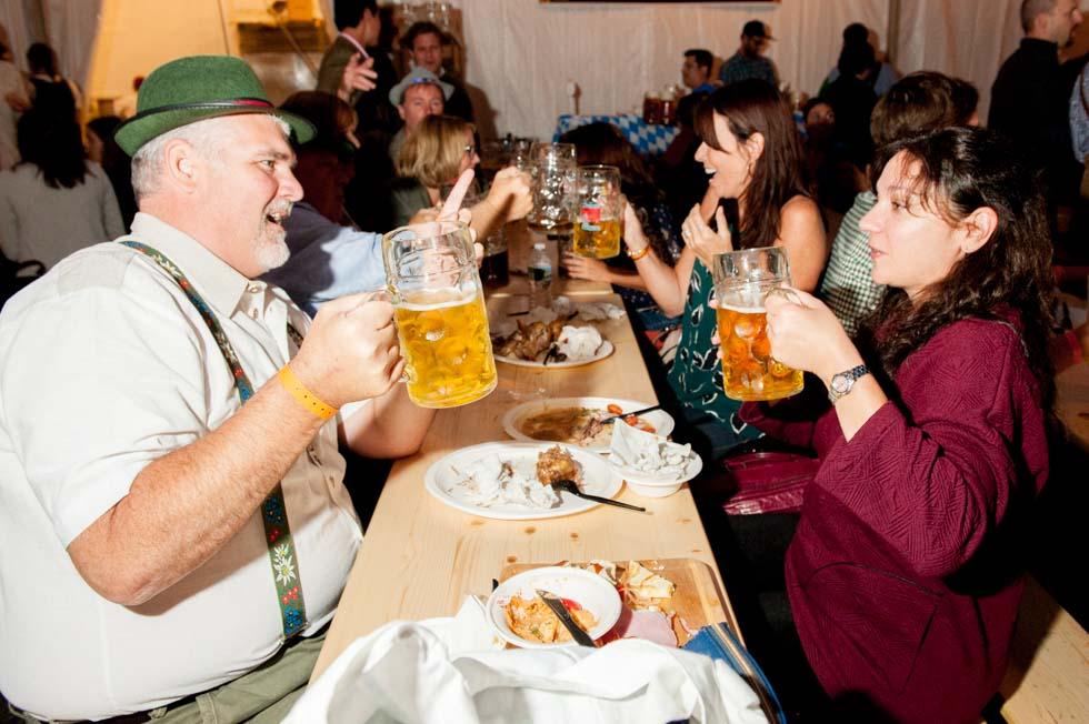 zum-schneider-nyc-2015-Oktoberfest-Corp-Event6967.jpg