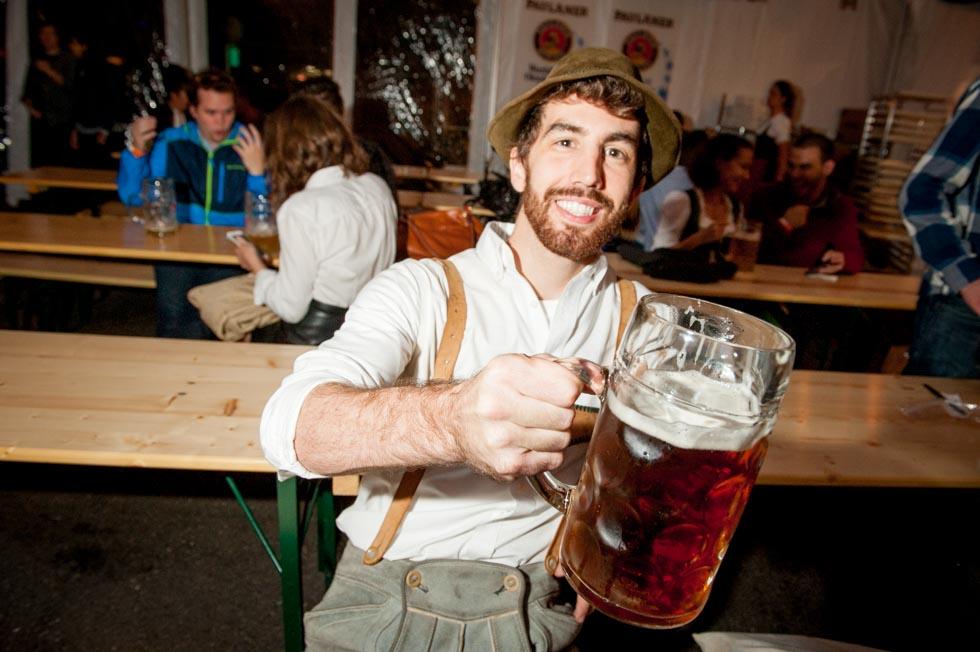 zum-schneider-nyc-2015-Oktoberfest-Corp-Event6971.jpg