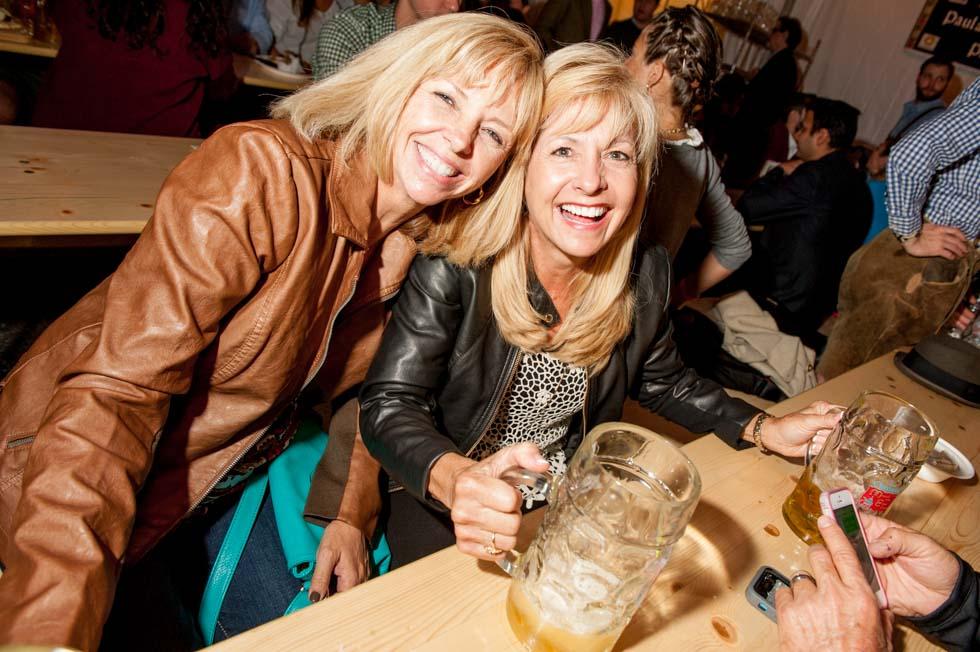 zum-schneider-nyc-2015-Oktoberfest-Corp-Event6969.jpg