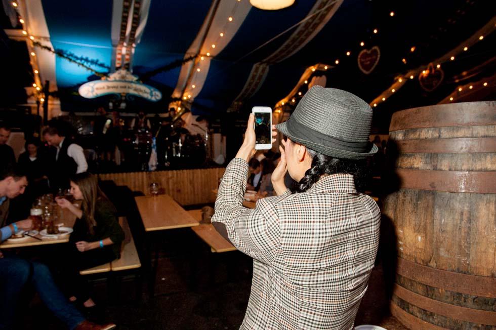 zum-schneider-nyc-2015-Oktoberfest-Corp-Event6976.jpg