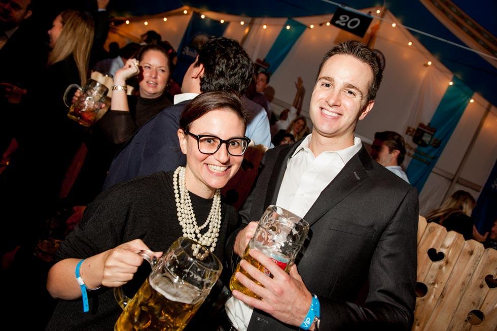 zum-schneider-nyc-2015-Oktoberfest-Corp-Event6997.jpg