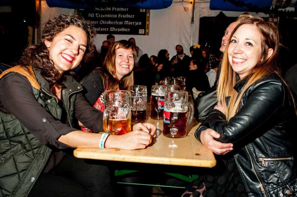 zum-schneider-nyc-2015-Oktoberfest-Corp-Event6998.jpg