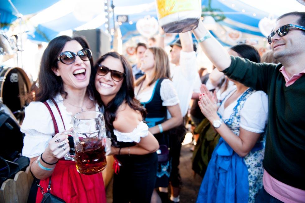 zum-schneider-nyc-2015-Oktoberfest-7054.jpg