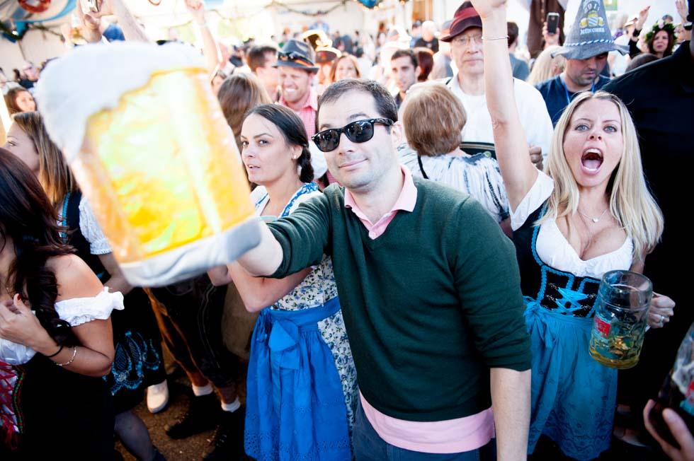 zum-schneider-nyc-2015-Oktoberfest-7055.jpg