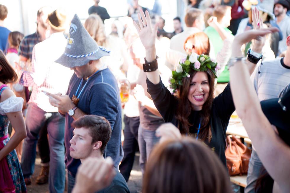 zum-schneider-nyc-2015-Oktoberfest-7098.jpg