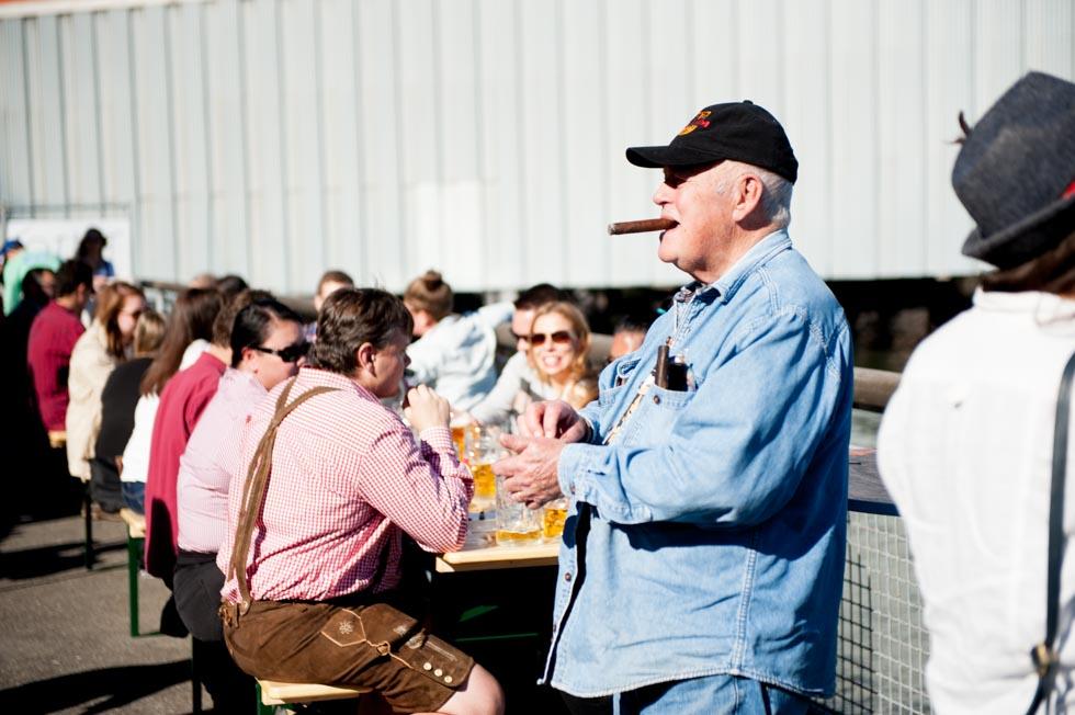 zum-schneider-nyc-2015-Oktoberfest-7109.jpg