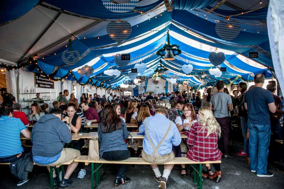 zum-schneider-nyc-2015-Oktoberfest-7175.jpg