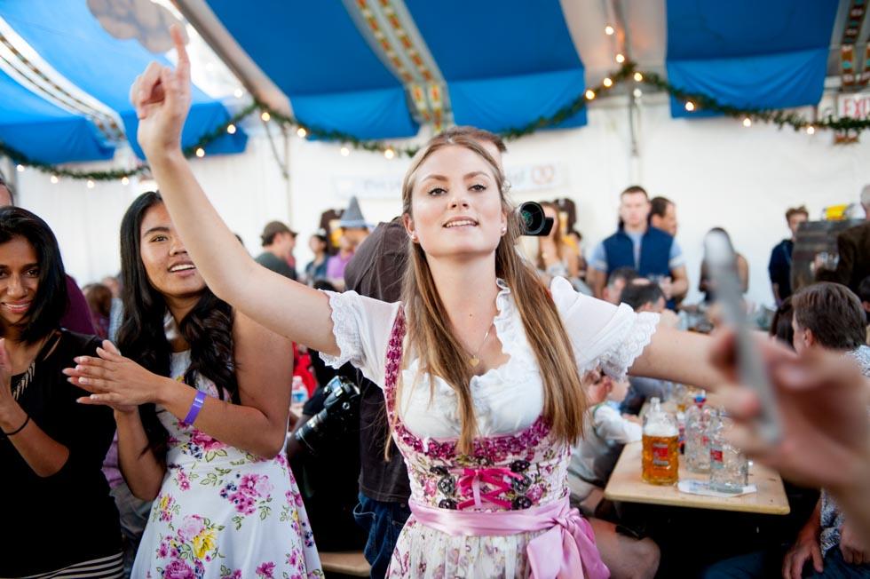 zum-schneider-nyc-2015-Oktoberfest-7203.jpg