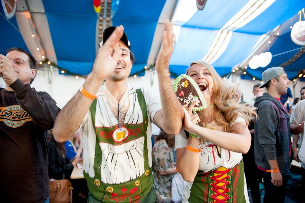 zum-schneider-nyc-2015-Oktoberfest-7207.jpg