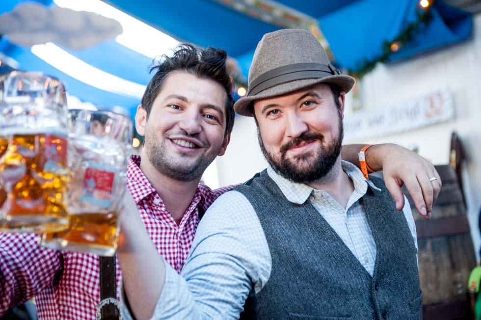 zum-schneider-nyc-2015-Oktoberfest-7225.jpg