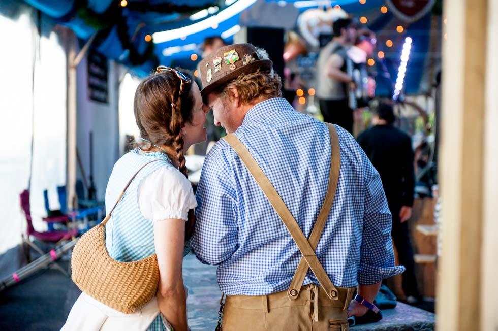 zum-schneider-nyc-2015-Oktoberfest-7231.jpg